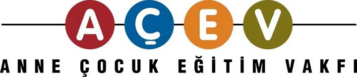 Acev Logo
