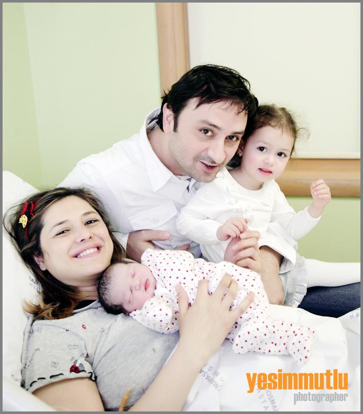 Tüm hakları aileye ve yeşim Mutluya aittir.