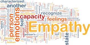 http://5cblog.wordpress.com/2012/09/17/feeling-an-essential-leadership-skill/ sitesinden alınmıştır