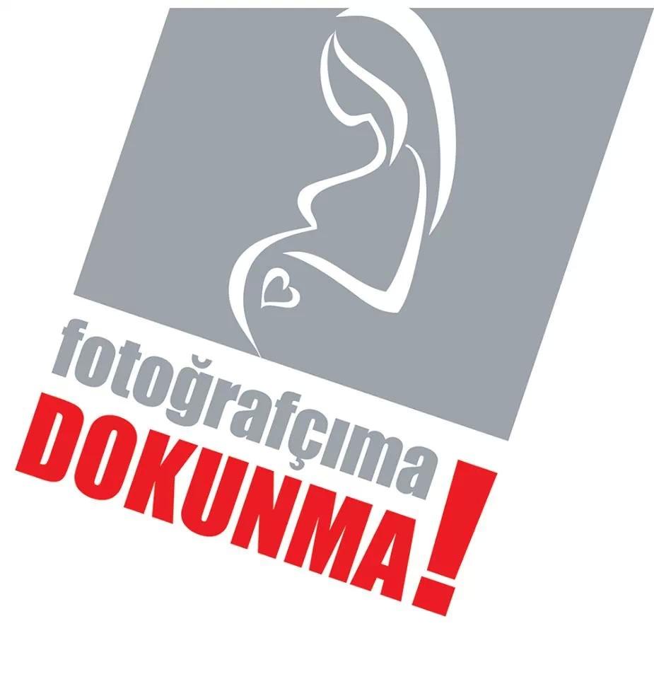 Fotografcimadokunma.com