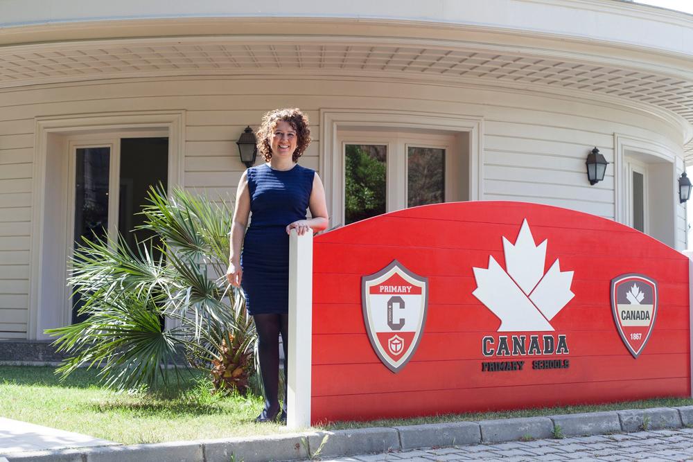 Kanada-Okullari-Turkiye-Koordinatoru-Aysen-Karsit-YesimMutlu