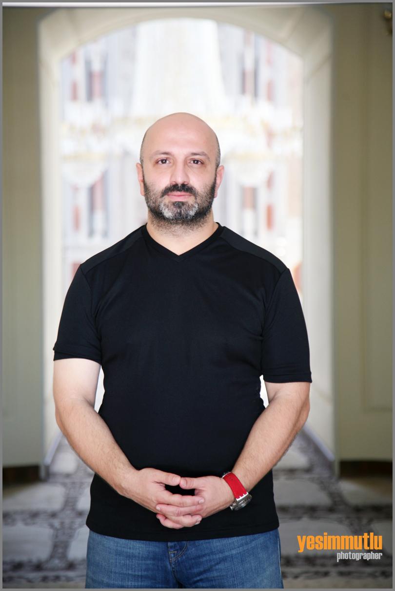 MustafaTahirOzturk2