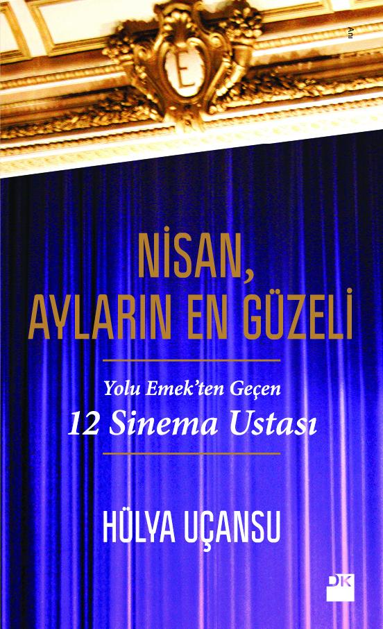 NisanAylarinEnGuzeli_on