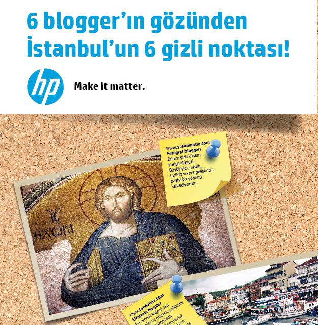 YSM6bloggerHP