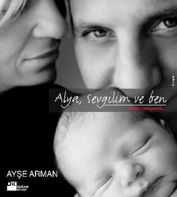 alya_sevgilim_ve_ben