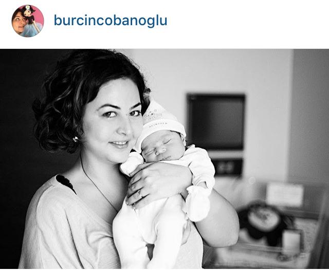 burcincobanoglu