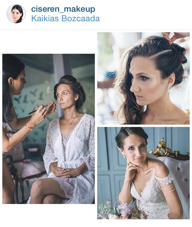 ciseren_makeup