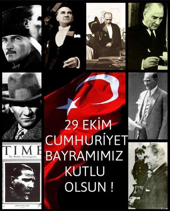 cumhuriyetbayrami2014