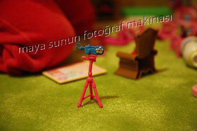mayafotografmakinasi1