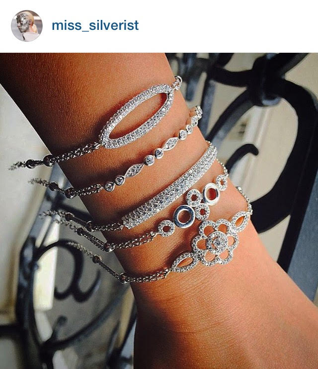 miss_silverist