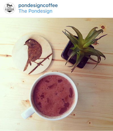 pondesigncoffee