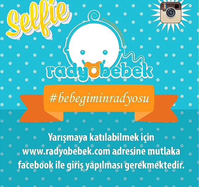 radyobebekinstagramfacebook