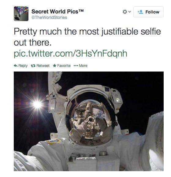 selfilestiremediklerimizdenmisiniz3