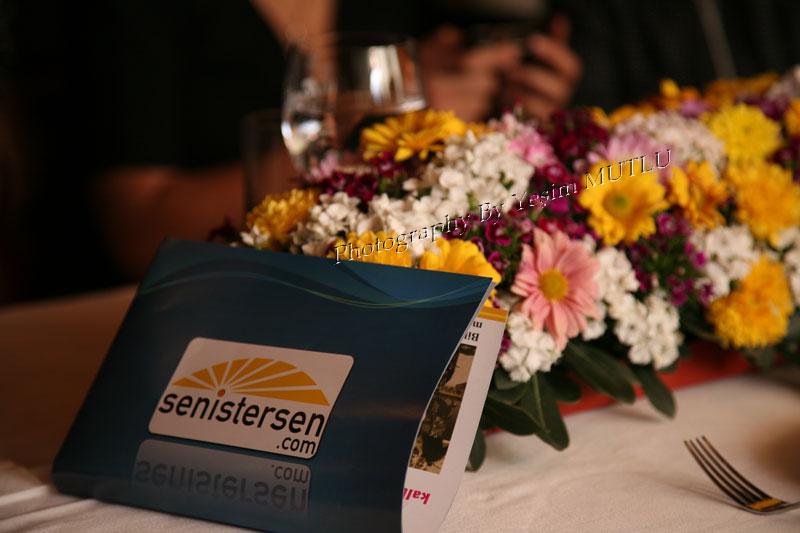 senistersen-871