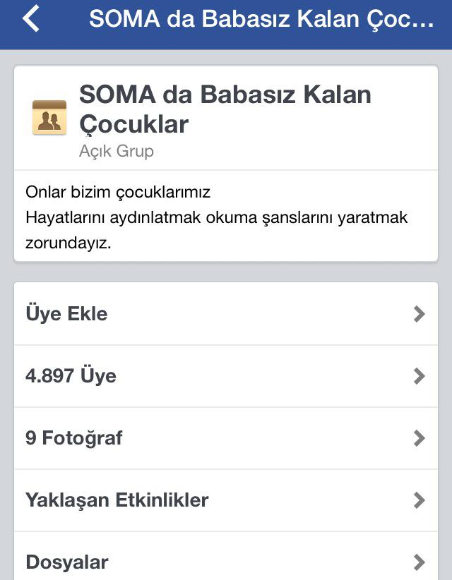 somafacebookgrup