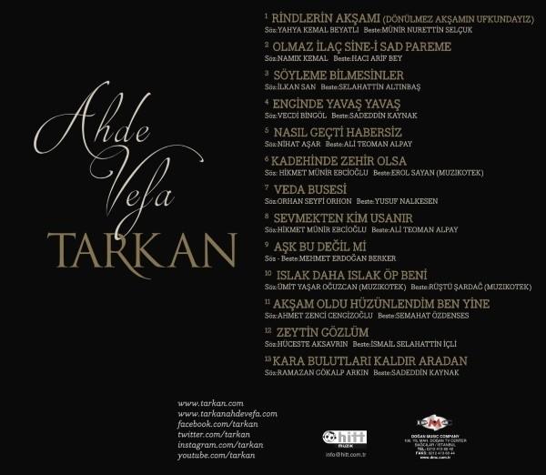 tarkan-ahde_vefa-2016-album
