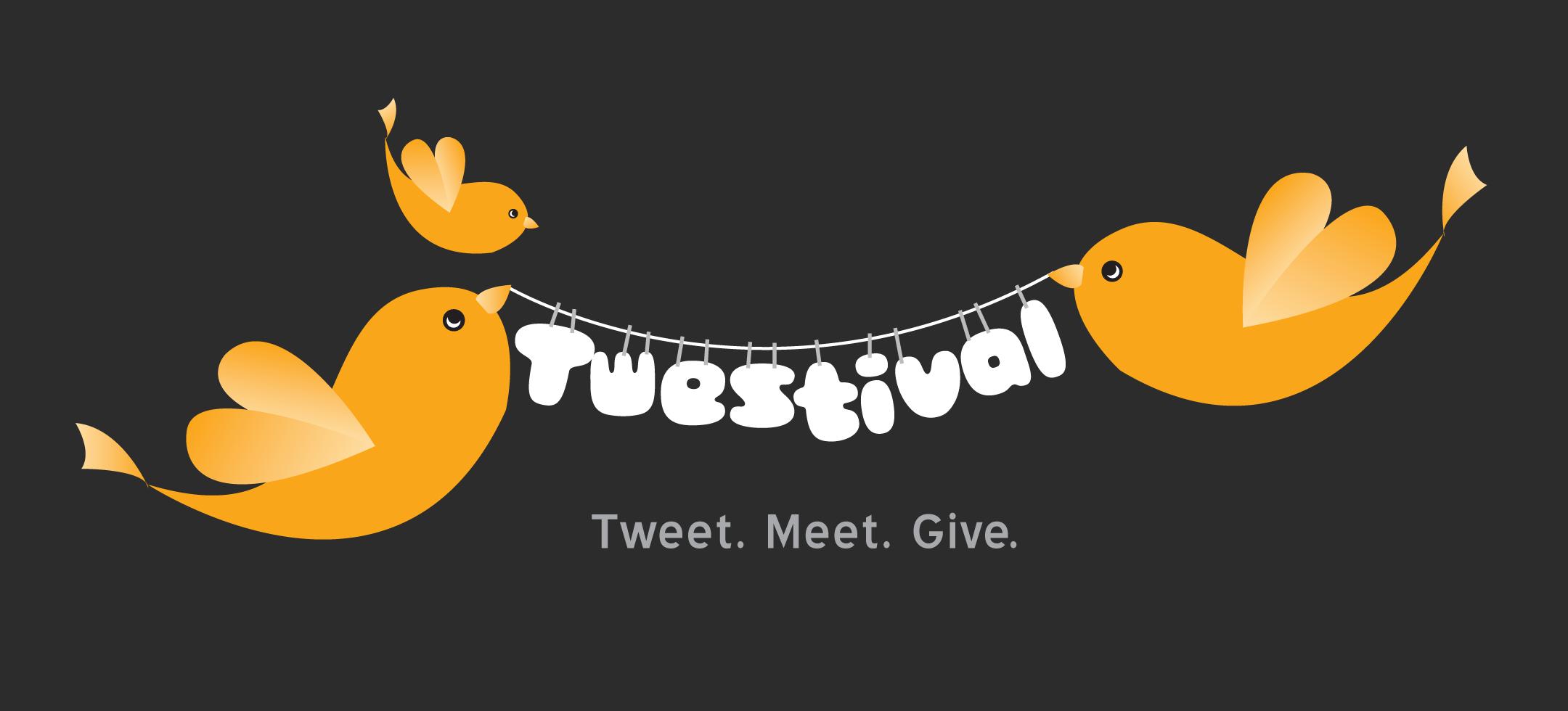 twestival_logo2010_grey