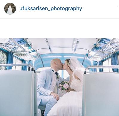 ufuksarisen_photography